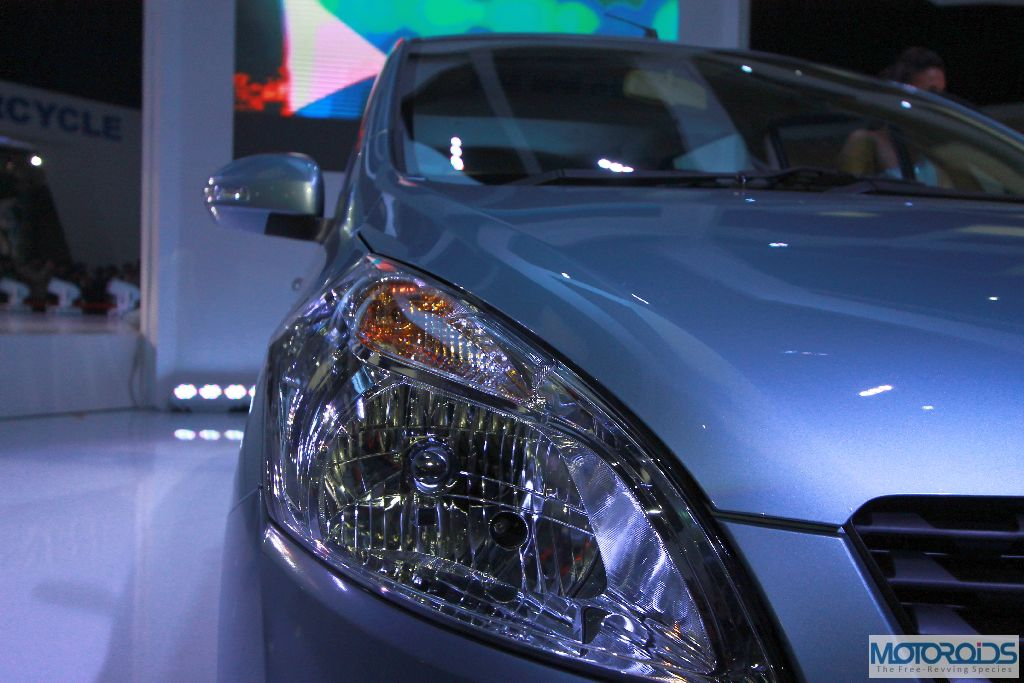 Maruti Suzuki Ertiga Elevates MSIL to Second Spot in UV Segment