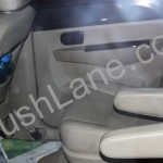 Chevrolet Enjoy India 7 150x150 Chevrolet Enjoy to be launched soon