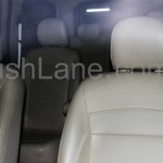 Chevrolet Enjoy India 8 150x150 Chevrolet Enjoy to be launched soon