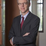 Dr. Steffen Berns appointed as new Managing Director Bosch Ltd. & President Bosch Group India