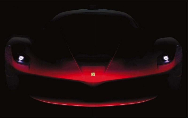 Ferrari-F150-2