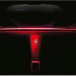 Ferrari-F70-teaser