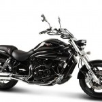 DSK Hyosung GV650 Aquila Pro Launched in India @ INR 4.99 Lakhs