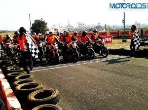 KTM-Orange-Day-Pune-9