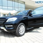 Mercedes Benz India Cars to Become Costlier from Jan 2013
