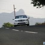 Mercedes C250 CDI AMG edition (16)