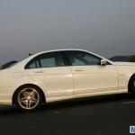 Mercedes C250 CDI AMG edition (26)