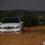 Mercedes C250 CDI AMG edition (35)