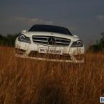 Mercedes C250 CDI AMG edition (38)