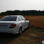 Mercedes C250 CDI AMG edition (39)