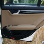 Mercedes C250 CDI AMG edition (4)