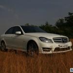 Mercedes C250 CDI AMG edition (41)