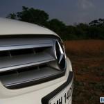 Mercedes C250 CDI AMG edition (42)