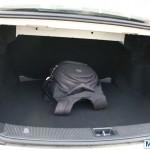 Mercedes C250 CDI AMG edition (54)