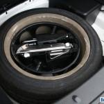 Mercedes C250 CDI AMG edition (55)
