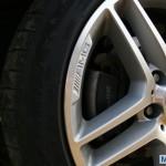 Mercedes C250 CDI AMG edition (57)
