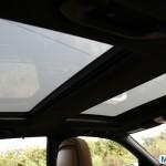 Mercedes C250 CDI AMG edition (6)