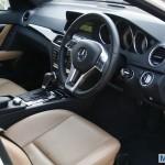 Mercedes C250 CDI AMG edition (63)