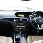 Mercedes C250 CDI AMG edition (65)