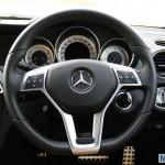 Mercedes C250 CDI AMG edition (70)