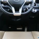 Mercedes C250 CDI AMG edition (71)