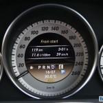 Mercedes C250 CDI AMG edition (74)