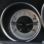 Mercedes C250 CDI AMG edition (76)