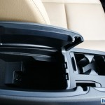 Mercedes C250 CDI AMG edition (79)