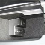 Mercedes C250 CDI AMG edition (81)