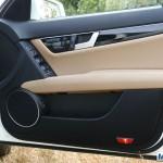 Mercedes C250 CDI AMG edition (84)