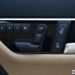 Mercedes C250 CDI AMG edition (86)