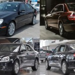 Attack of the clones….copycat chinese cars