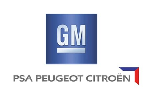 Peugeot-General Motors to Co-Develop a Compact SUV and two MPVs