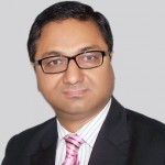 GM India appoints Rajesh Singh as its Vice President Marketing, Sales & After- Sales