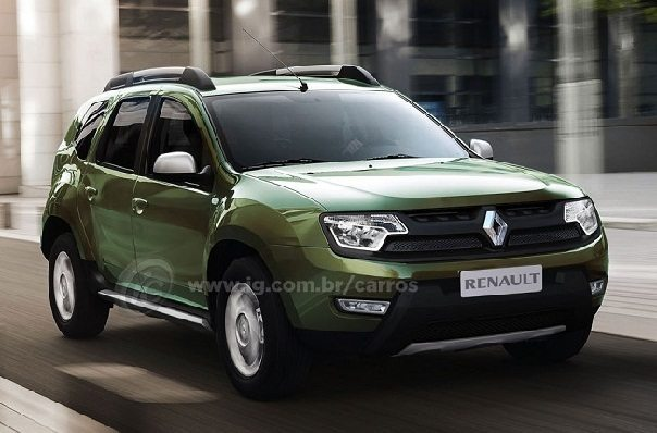 December 24, 2012-Renault-Duster-Facelift-1.jpg