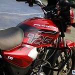 TVS Phoenix 125 (39)