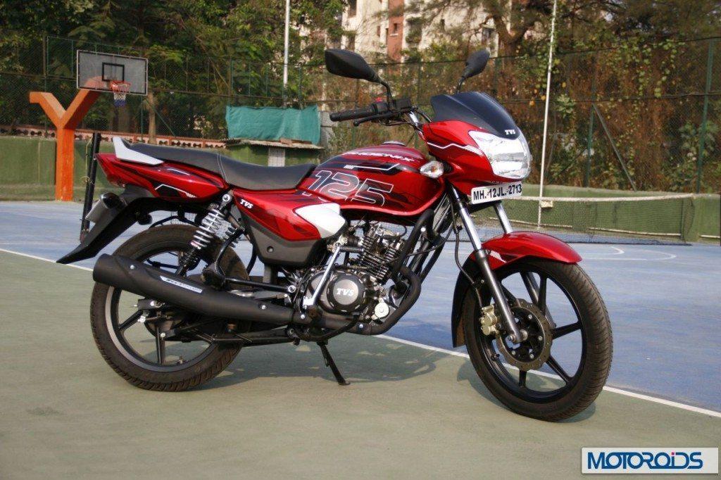 motoroids-pramotion-728 TVS-Phoenix-125-66-1024x682