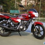 TVS Phoenix 125 (66)