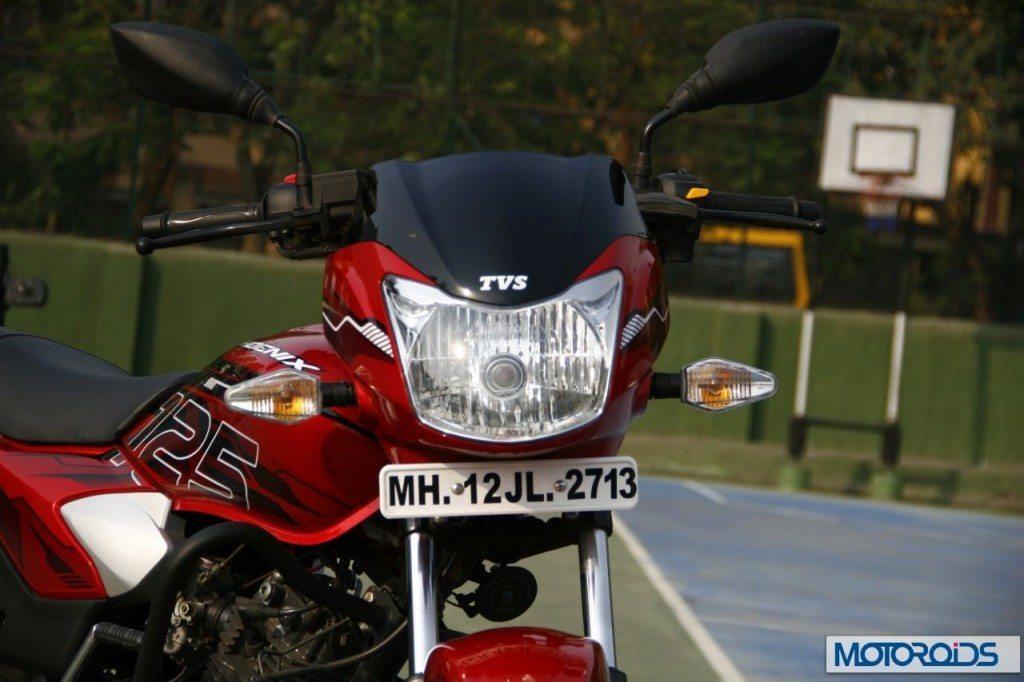 motoroids-pramotion-728 TVS-Phoenix-125-66-1024x682 TVS-Phoenix-125-39-1024x682 TVS-Phoenix-125-67-1024x682
