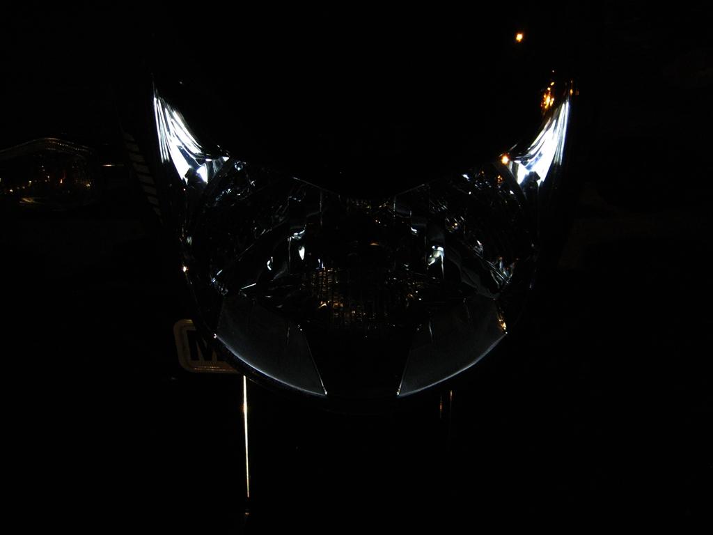 motoroids-pramotion-728 TVS-Phoenix-125-66-1024x682 TVS-Phoenix-125-39-1024x682 TVS-Phoenix-125-67-1024x682 TVS-Phoenix-dashboard TVS-Phoenix-125-22-1024x682 TVS-Phoenix-125-24-1024x682 TVS-Phoenix-125-LED-Pilot-Lights