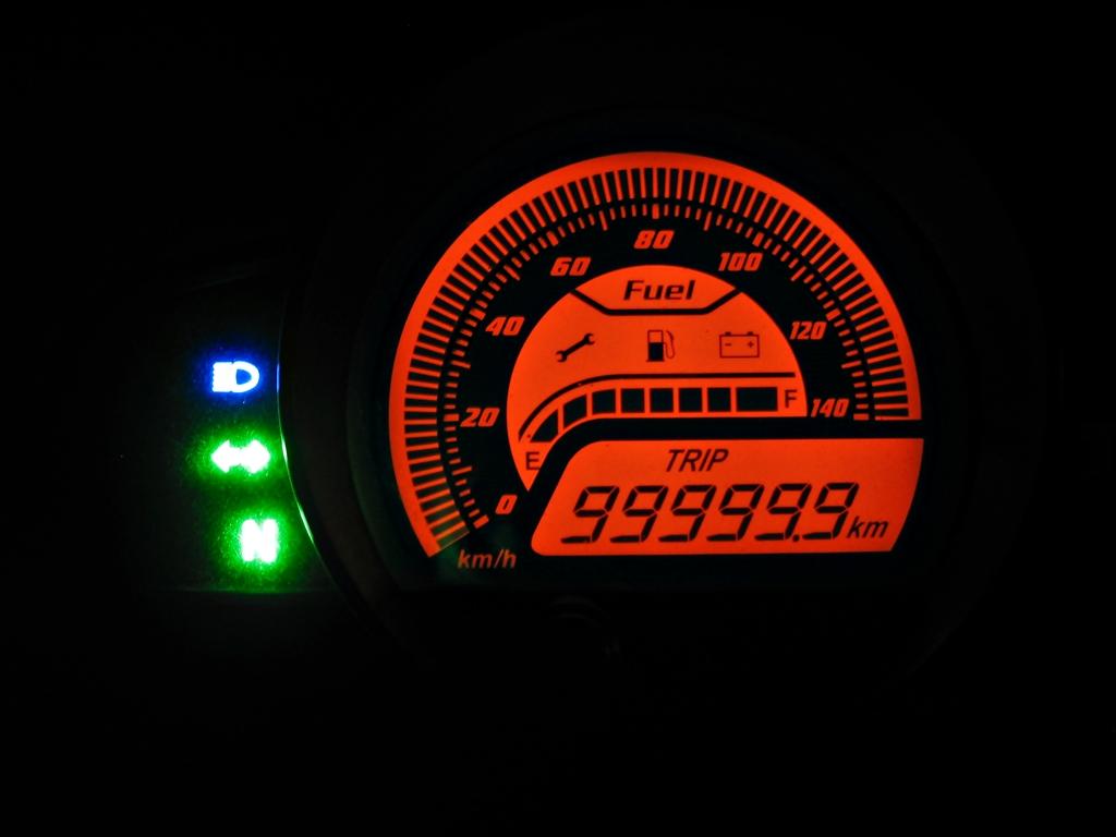 TVS-Phoenix-125-66-1024x682 TVS-Phoenix-125-39-1024x682 TVS-Phoenix-125-67-1024x682 TVS-Phoenix-dashboard