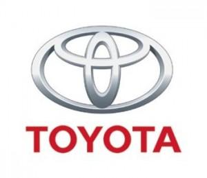 Toyota Kirloskar Motors launches attractive Q Service sparkling offers this Festive Season