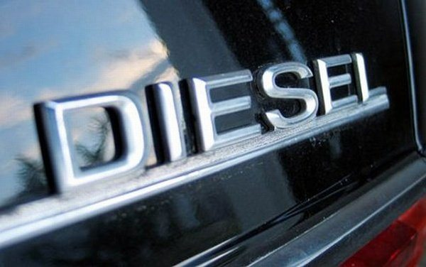SIAM in favor of Diesel Price Rise