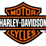 Harley-Davidson to Hold its First National H.O.G. Rally in India