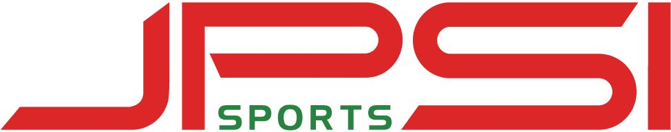 JPSI bags FIA 'Best F1 Promoter' Award