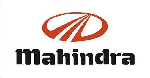 Bombay High Court dismisses Writ Petition against M&M