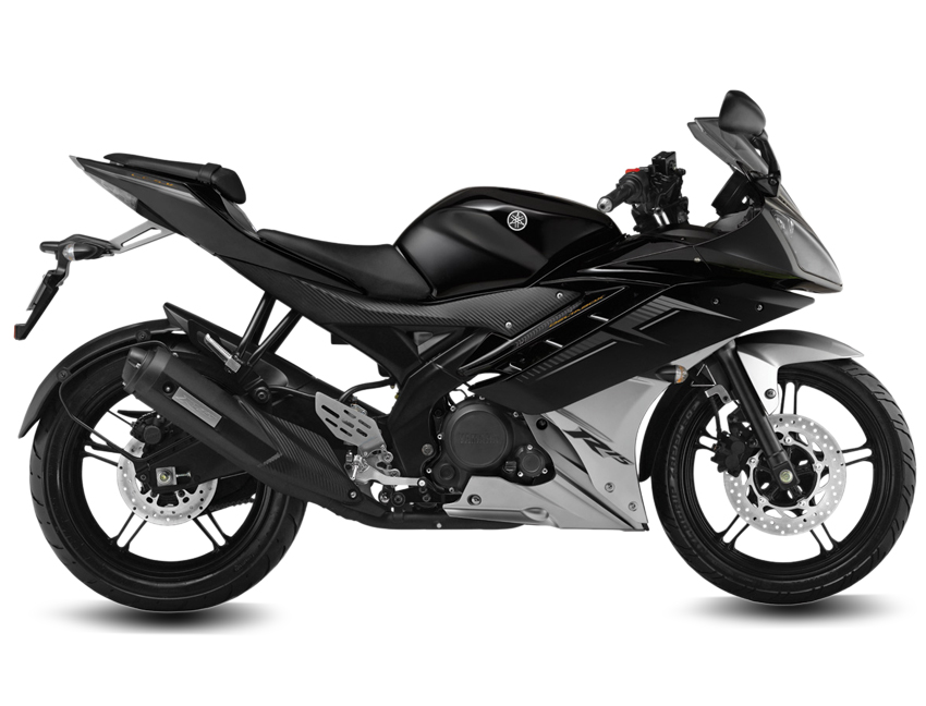 2013-Yamaha-R15-Version-2.0-2