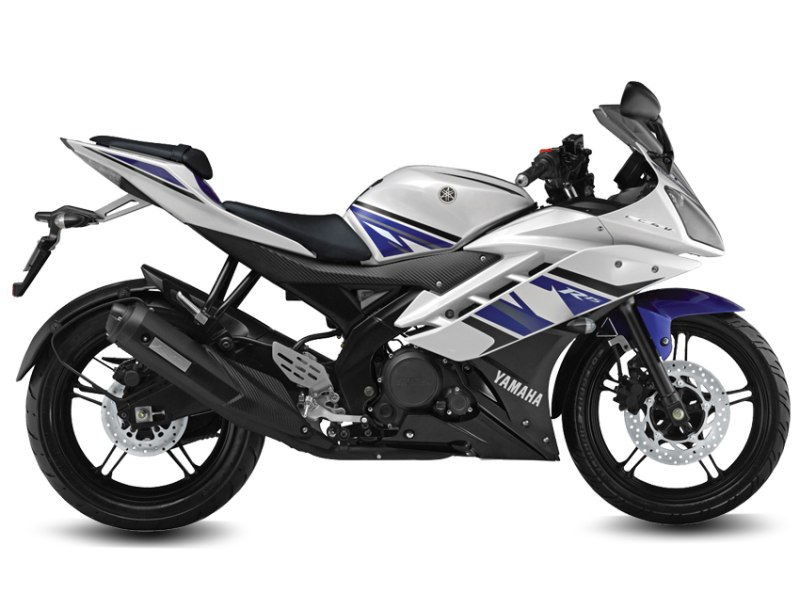 2013-Yamaha-R15-Version-2.0