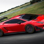 Say Hi to the new Lamborghini Gallardo GT3 FL2
