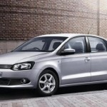 Check out the 2013 Volkswagen Vento TVC